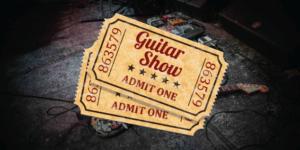 Immagine-prevendita-guitar-show-padova