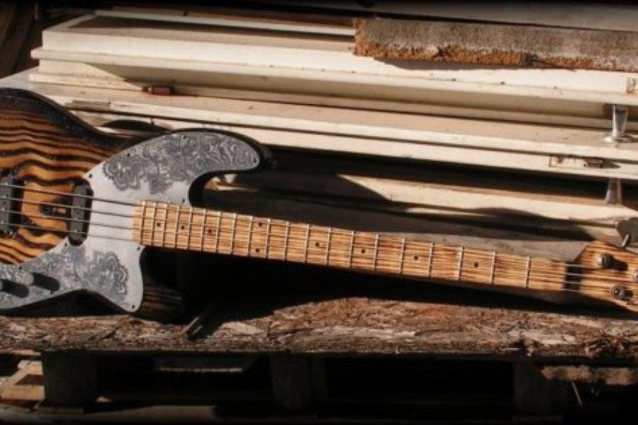 Guitar Show 2017, on-line l'elenco espositori